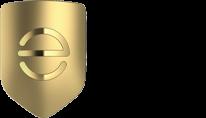 Enphase gold installer logo