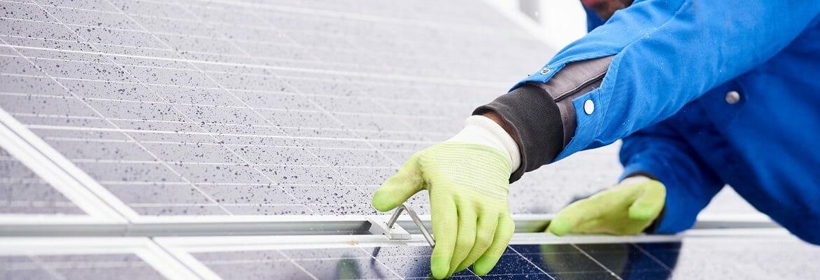 Missouri Solar Solutions solar backup